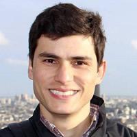 Sobre Fernando Oliveira