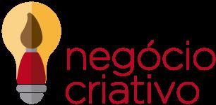 Negócio Criativo